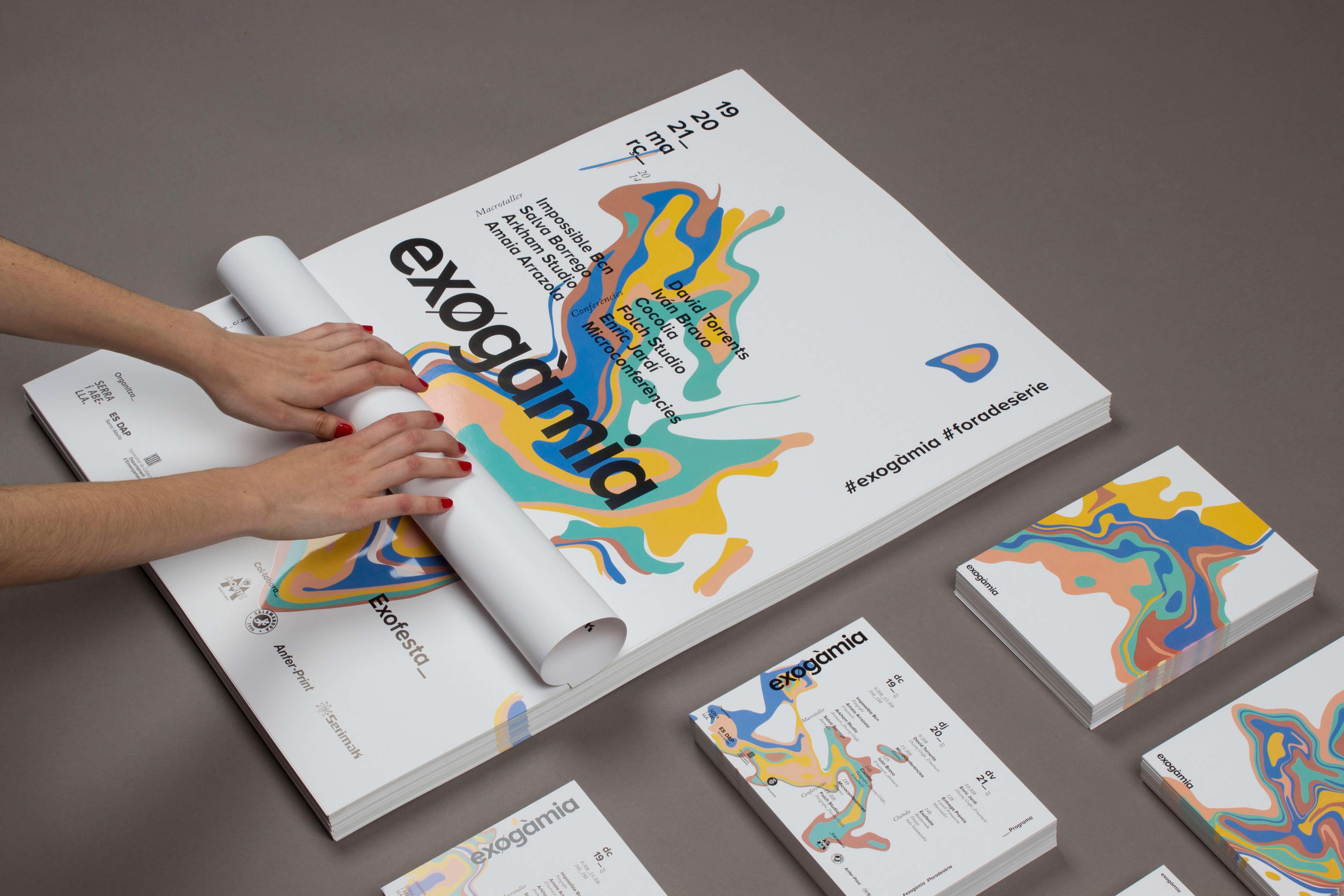 foto d'estudi disseny