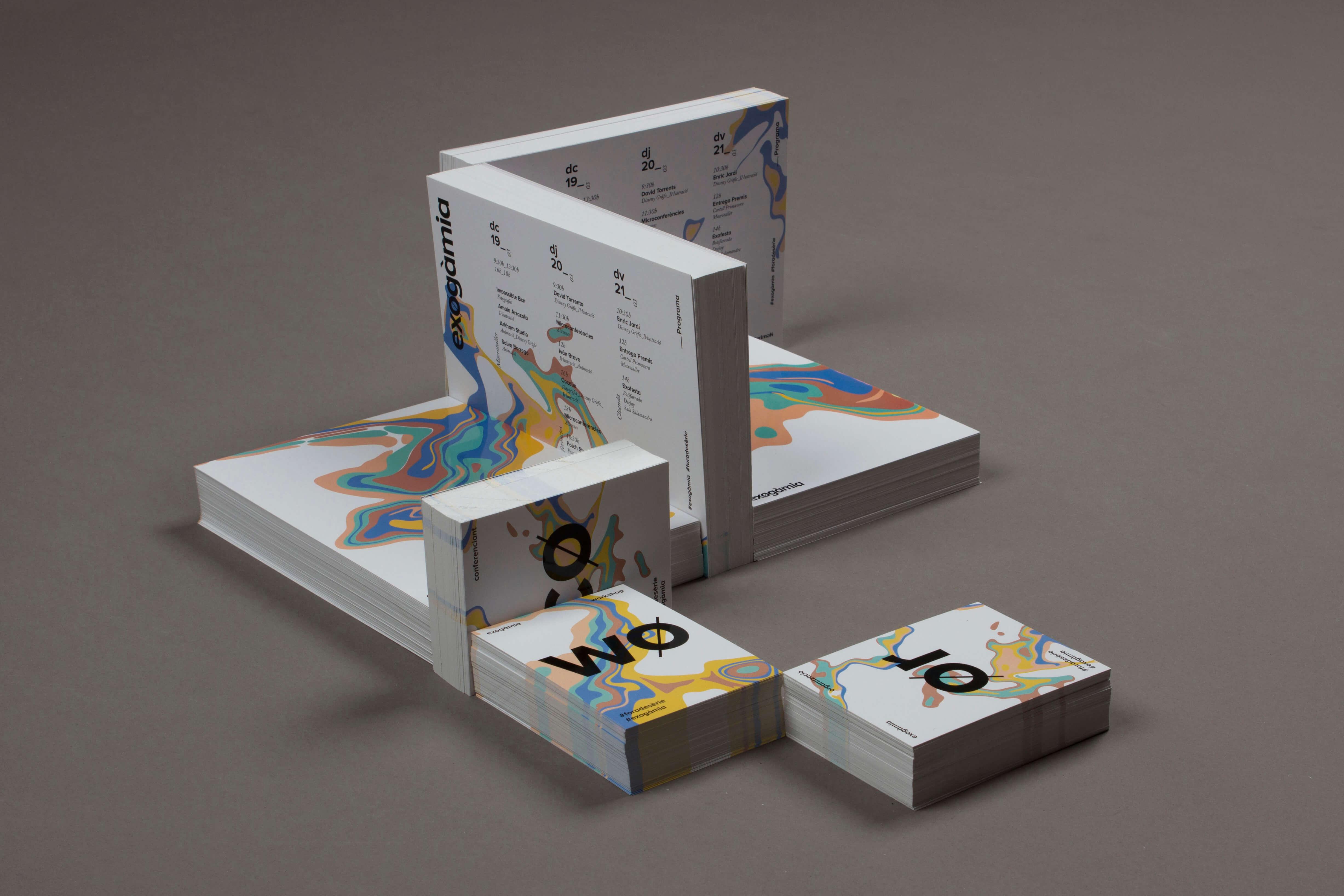 foto producte papereria
