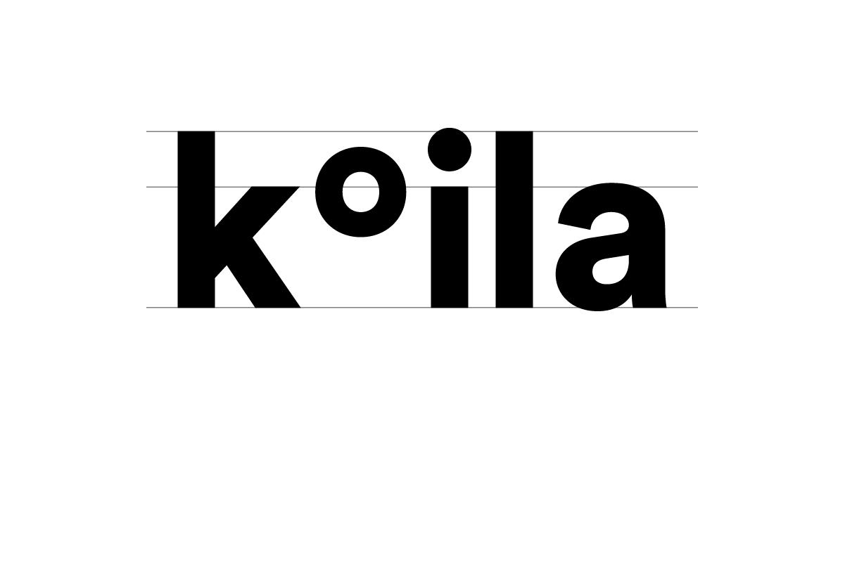 disseny marca