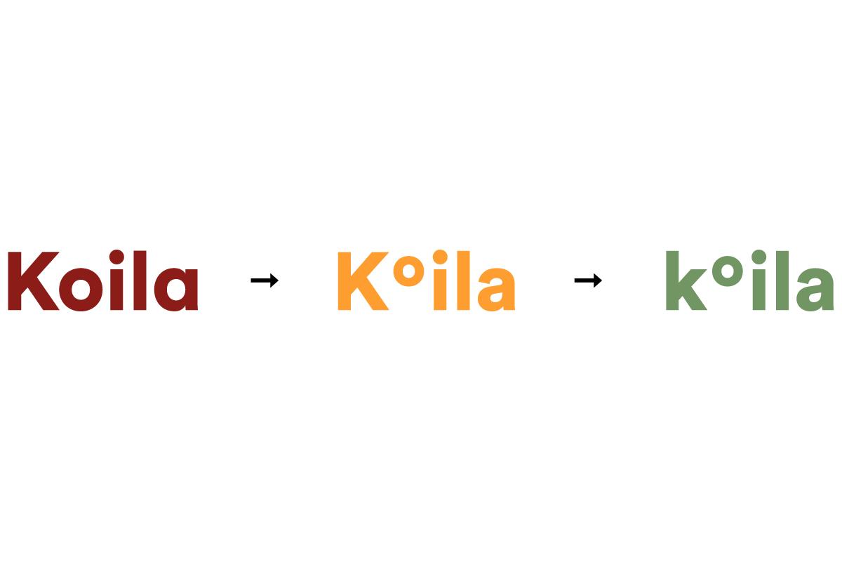 disseny logo